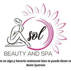Sol Beauty and Spa, 7350 Futures Dr, Suite 11, Orlando, 32819