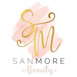 San More Beauty, 1134 E Donegan Ave, 7, Kissimmee, 34744