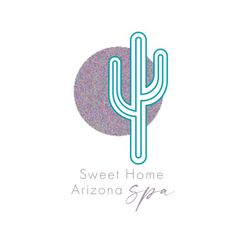 Sweet Home Arizona Spa, We have two locations - One located in Root & Rise Collective and one in north Mesa, Mesa, AZ, 85206