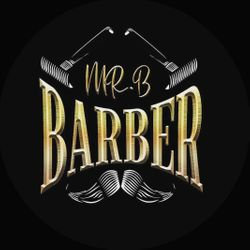 Mr. B Barber, Las Vegas, 89120
