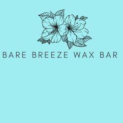 Bare Breeze Wax Bar, 60 Broadway Ave, 12g, Denville, 07834