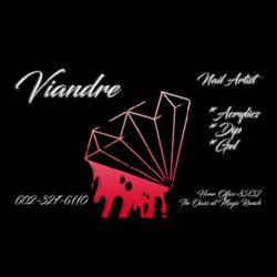 Nailsby_redd, 2528 E COPPER MINE RD, San Tan Valley, 85143