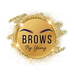 Yamy-eyebrows, 4945 golden gate parkway, 102, Naples, 34116