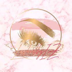BeautybyIZ, Oakley, 94561