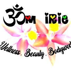 Om Irie Beauty and Wellness, W Sr-46, 5030, 1006, Sanford, 32771