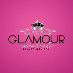 Glamour Essentials, E 63rd St, 9909, B, Raytown, 64133