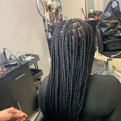 Samayaamini Hair, 2711 E New York St, Suite 104, Aurora, 60502