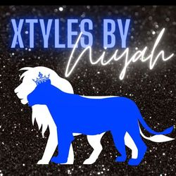 Xtylesbyniyah, Grand Ave, 1550, Suite D, Waukegan, 60085