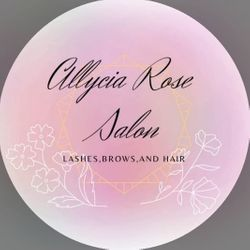 Allycia Rose Salon, Color Design And Tan  8743 S. Us 31, Indianapolis, 46227
