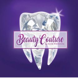 Beauty Couture & Teeth Whitening, 750 S Orange Blossom Trl,, 173, Orlando, 32805