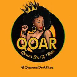 QueenzOnARize, 1369 n Hampton, Desoto, 75115