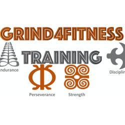 G4F Training LLC, Chicago, IL, 60615