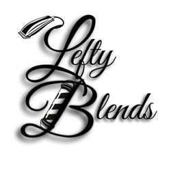 LeftyBlends, 633 E Pacific Coast Hwy, Long Beach, 90806
