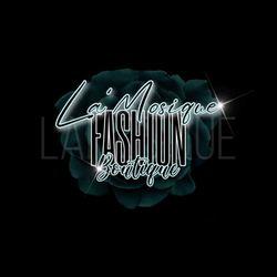 LA'Mosique Fashion Boutique, Camden, 08103