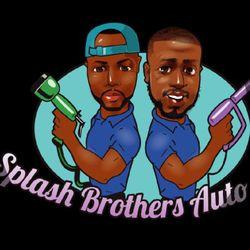 SPLASH BROTHERS AUTOSPA, Privateer Lane, Freeport, 11520