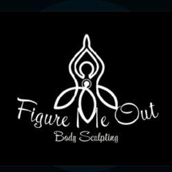 Figure Me Out Body Sculpting, 1333 251st St, Harbor City, Harbor City 90710