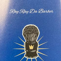 Ray Ray Da Barber, 7530 University Blvd., Winter Park, FL, 32792