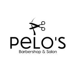 Pelo's Barbershop & Salon, 2920 Citrus Tower Blvd, Clermont, FL, 34711