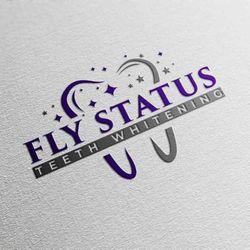 FlyStatus, Downtown, Stockton, 95202