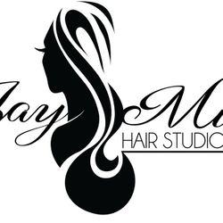 Jay Millz Hair Studio, Old York Rd, 5004, Philadelphia, 19141