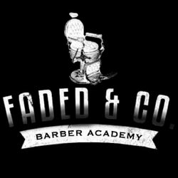 Faded & Co. Barber Academy, Jefferson Davis Hwy, 2215, Suite 102, Fredericksburg, 22401
