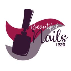 Beautiful.nails1220, Falcon Parc Blvd, 10238, 203, Orlando, 32832