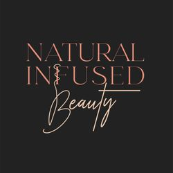 Natural Infused Beauty, 10721 John Price Road Suite A5, Charlotte, NC, 28273