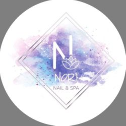Nori Nail And Spa, Futures Dr, 7362, Suite 14 Office #100, Orlando, 32819
