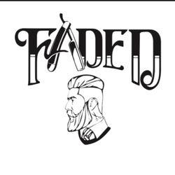FADED, 9 Third Street, Auburn, 04210