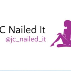 JC Nailed It, 6838 s maplewood ave, Floor 1, Chicago, 60629