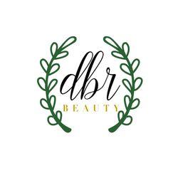 DBR.beauty, Donald Dr, 203, Fairfield, 45014