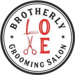 Brotherly Love Grooming Salon, 7330 Claridge St., Philadelphia, 19111