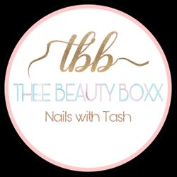 Thee Beauty Boxx, 5535 W 95TH ST, Suite# 426, Oak Lawn, Cook County, IL, 60453
