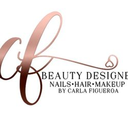 Cf_BeautyDesignerpr, Barrio Ceiba Sur, Juncos, 00777
