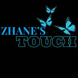 Zhane's Touch, 720 lime ave, Long Beach, 90813
