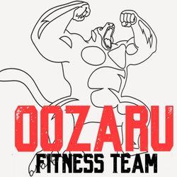 Oozaru Fitness Team, Florissant, 63033