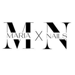 Maria X Nails, 5454 Washington St, 8, Denver, 80216