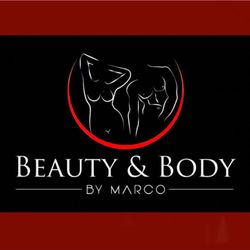 Beauty and Body by Marco, 1930 w highland ct, Romeoville, 60446