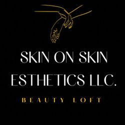 Skin on Skin Esthetics LLC. BODY WAXING, FACIALS, EYELASH EXTENSIONS, Address will be given once appointment is made, Tampa, 33647