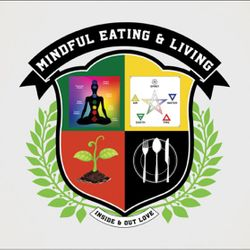 Mindful Eating and Living, 4917 Griggs rd., B, Houston, 77021