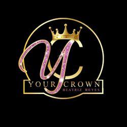 Your Crown by Beatriz Reyes, W Brandon Blvd, 1534, Suite 26, Brandon, 33511