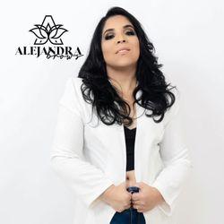 Alejandra Brows, 3040 Berks Way,, Suite, Raleigh, 27616