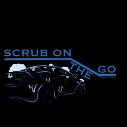 Scrub On The Go, 901 E Alondra Blvd, Compton, 90221