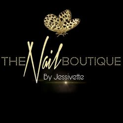 The Nail Boutique, Irving, 75038