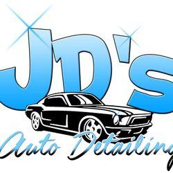 J.D's Auto Detailing LLC, Milwaukee, 53202