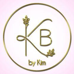 KBeauty by Kim, C5 Calle 4, Salinas, 00704