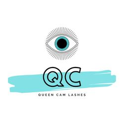QueenCamLashes, 12704 s us hwy 71, STE B, Grandview, 64030