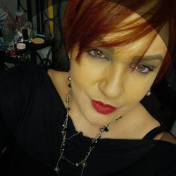 Sylkia Rodriguez - S.E.R. NAILS