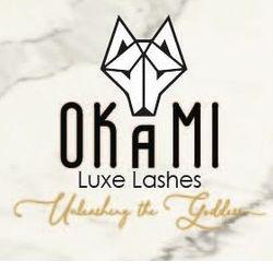 Okami Luxe Lashes, 4569 NW 17TH TER, Tamarac, FL, 33309