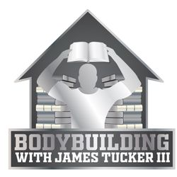 Bodybuilding With James Tucker III, 1453 Lake Crystal Dr., E, West Palm Beach, 33411